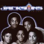 The Jacksons Triumph Expanded Edition)