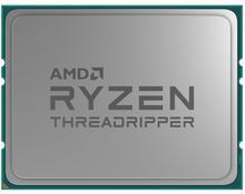 AMD Threadripper 2990WX 3.0GHz