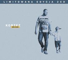 Jazzboy Records Mój dom (Limited Edition)