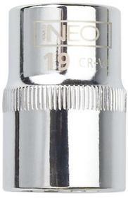 NEO-TOOLS NEO 08-590 Spline 1/2 cala 18 mm