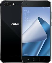 Asus Zenfone 4 Pro 128GB Dual Sim Czarny
