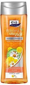Pollena Eva Szampon rumiankowy Potrójna Siła Ziół EN 250ml EZ-A01-R250-0G3