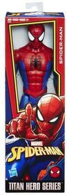 Hasbro SPIDER MAN TITAN HERO