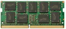 HP 16 GB Y7B54AA DDR4