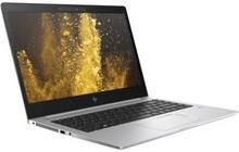 HP EliteBook Folio 1040 G4 1EP75EA