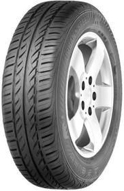 Gislaved Urban Speed 165/70R14 81T