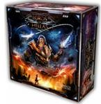 Phalanx Games Lords of Hellas PL
