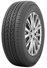 Toyo Open Country U/T 245/65R17 111H