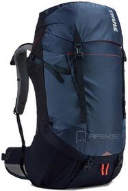 Thule Capstone 50l Women's plecak trekkingowy 223103