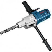 Bosch GBM32-4