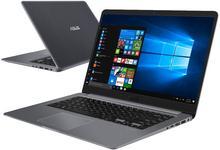 Laptop Asus VivoBook S15 S510UN (S510UN-BQ146T) Darmowa dostawa!