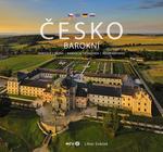 Opinie o Sváček Libor Česko barokní Sváček Libor