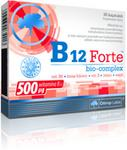 Olimp B12 Bio-Complex 30 kaps 50007