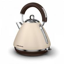 Morphy Richards Accents 102101