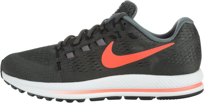 Nike Air Zoom Vomero 12 Sneakers Szary 42 (185294) – ceny 4bd611e3bb6da