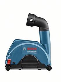 Bosch OSŁONA GDE 115/125 FC-T 1600A003DK