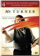Pan Turner DVD