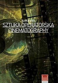 Wojciech Marzec Sztuka operatorska Cinematography - BROWN BLAIN
