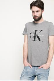 Calvin Klein T-shirt J3IJ302251...