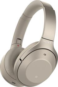 Sony WH1000XM2N