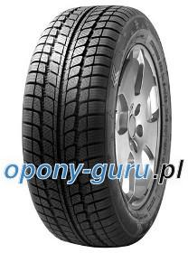 Fortuna Winter 601 195/65R15 91H FP216
