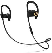 Beats by Dre Powerbeats3  Wireless złote