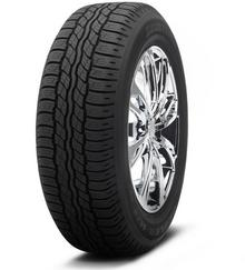 Bridgestone Dueler 687 H/T 225/65 R17 101H