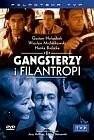 Telewizja Polska S.A. Gangsterzy i filantropi