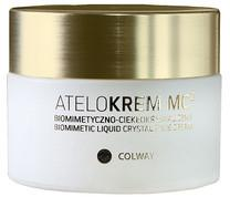 Colway Atelokrem MC2 50ml HM1593