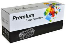 Orink Toner do drukarek Xerox Workcentre: 3210 / 3220 5000str. - LX3210H TP orink_106R01487 TP