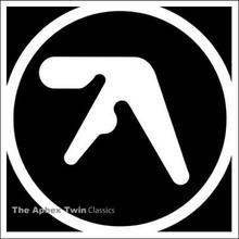 Aphex Twin Classics