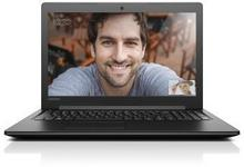 Lenovo IdeaPad 310 (80SM01WUPB)