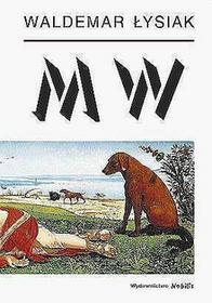 MW - Waldemar Łysiak