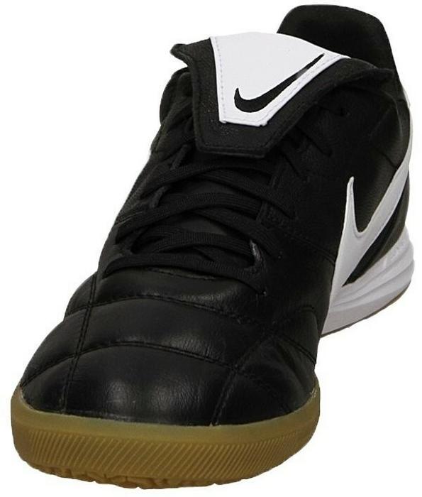 newest 34690 3e6a5 ... Nike Premier II IN AO9376 010 czarny ...