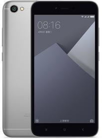 Xiaomi Redmi Note 5A Prime 32GB Dual Sim Szary