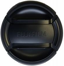 Fujifilm Fujifilm FLCP-72 Dekiel na obiektyw 72mm