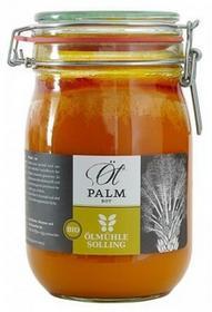 NOMAK Olej z czerwonej palmy 1l
