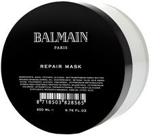 Balmain Hair Hair Pielęgnacja specjalna Repair Mask Maseczka do włosów