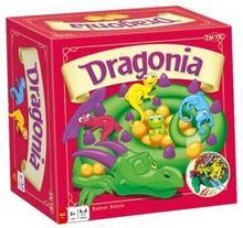 Tactic Draconia 52660