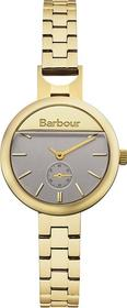 Barbour Harton BB005GD