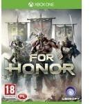 For Honor XONE