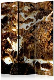 Artgeist Parawan 3-częściowy - Metamorfoza [Room Dividers] A0-PARAVENT905