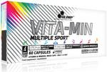 Olimp Vita-Min Multiple Sport 60 szt. (8328401)
