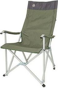 Coleman Krzesła Turystyczne Sling Chair 205474