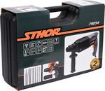 Sthor 79054