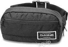 Dakine Saszetka Rad Hip Pack 27996-uniw