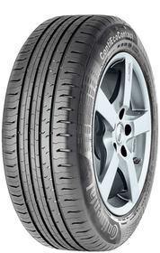 Continental ContiEcoContact 5 205/50R17 89V