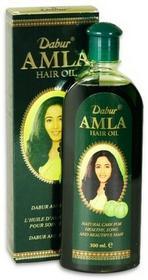 NITAI Olejek Amela do włosów 200 ml