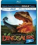 FILMOSTRADA Film TIM FILM STUDIO Dinozaury 3D. Giganty Patagonii Dinosaurs: Giants of Patagonia