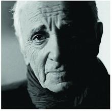 Encores CD Charles Aznavour